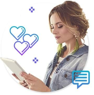 Curso Marketing Pessoal Digital | Jean Baú