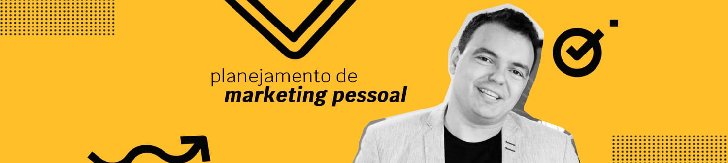 plano-de-marketing-pessoal-com-pdf-artigo-jean-bau