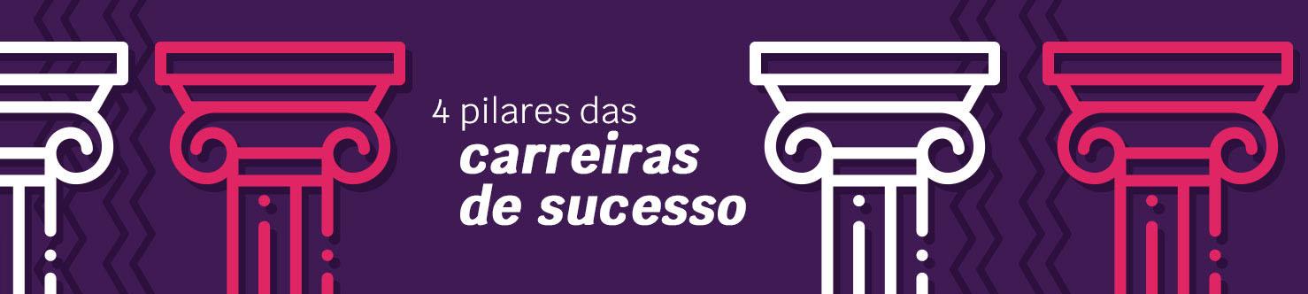 pilares-carreiras-sucesso-post