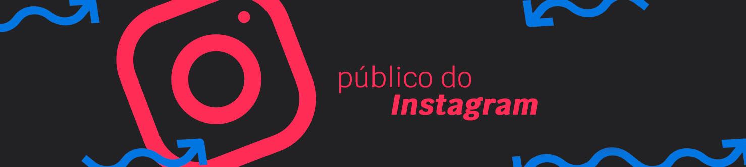 publico-alvo-instagram