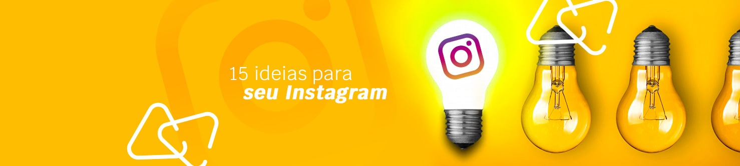 15-ideias-conteudo-dicas-instagram