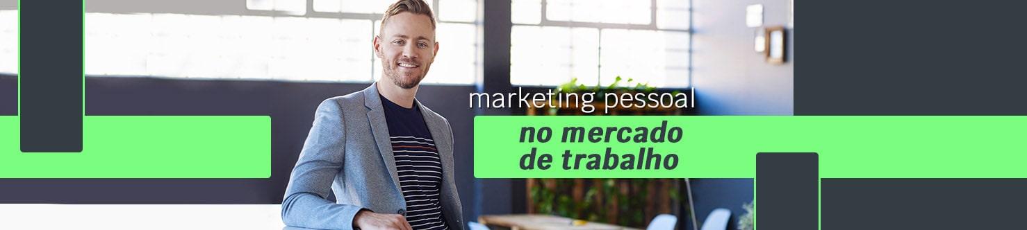 marketing-pessoal-no-mercado