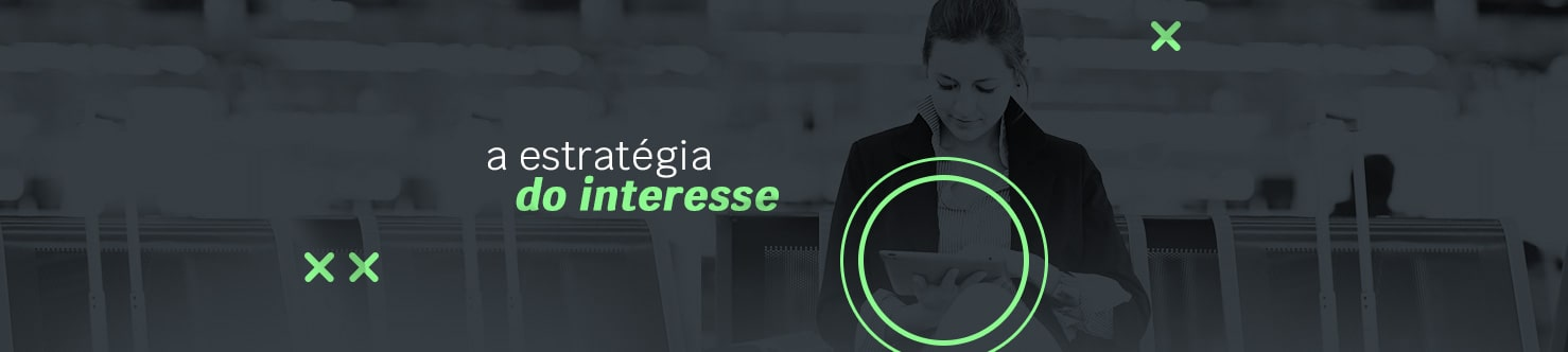 estrategia-interesse-marketing-digital