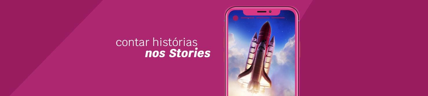 contar-historias-noinstagram-stories