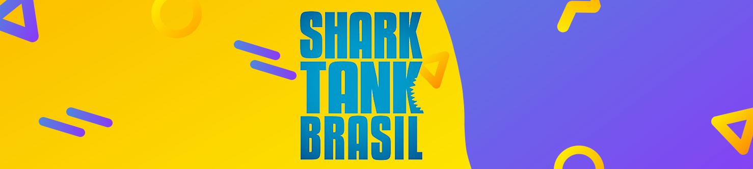shark tank brasil