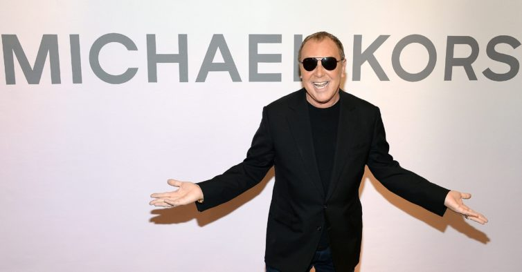michael-kors-marketing-pessoal