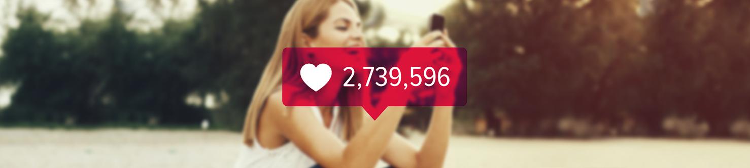 engajamento-instagram-5-dicas